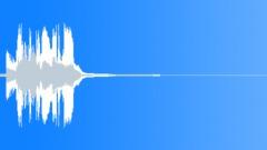 Correct Answer Sound 02 Äänitehoste