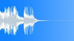 Game Triumph 02 Sound Effect