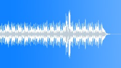 Next Level Loading 01 Sound Effect