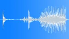 Pop Click Blop Sound Effect
