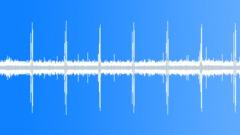 Underwater Background Ambience Loop Sound Effect