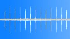 Rain Ambience Background loop Sound Effect