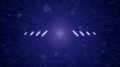 Music Visualizer - 003 Kuvapankki erikoistehosteet