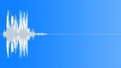 Crash 10 - Smash, Metal, Impact Sound Effect