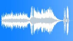 Beautiful Sound Design Logo 3 Stock Music