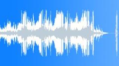Bliss Guitars (1 minute edit) Stock Music