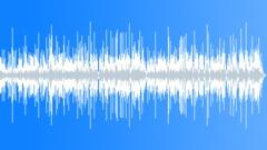 Italian Concerto in F Major, BWV 971 (virginal) Arkistomusiikki