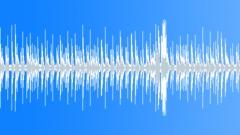 Marimba Ringtone 04 Sound Effect