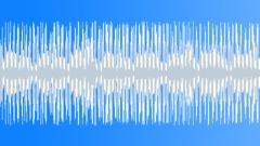Digital Activity (Loop 04) Stock Music