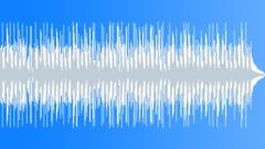 Digital Activity (30 secs version) Stock Music