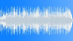 Tech 24 (30 secs version) Stock Music