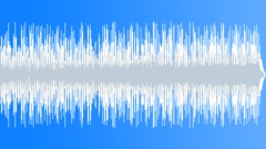 Transporter (60 secs version) Stock Music