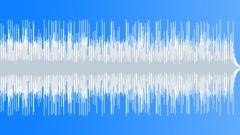 Digital Activity (60 secs version) Stock Music