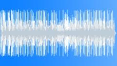 Digital Activity (Underscore version) Stock Music