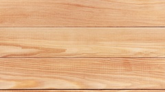 Wood Texture Background. Old boards. Stock Footage