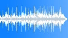 America the Beautiful (Cue - 90 Seconds) Arkistomusiikki