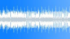 Italian Concerto in F Major, BWV 971 (organ) loop Arkistomusiikki
