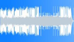 Bad Guys - DRAMATIC ACTION CINEMATIC INSPIRING SOUNDTRACK (alternative 2) Stock Music