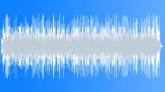 Basilica Bell 02 Sound Effect