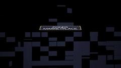 Motion Design Showreel Logo Opener Stock After Effects